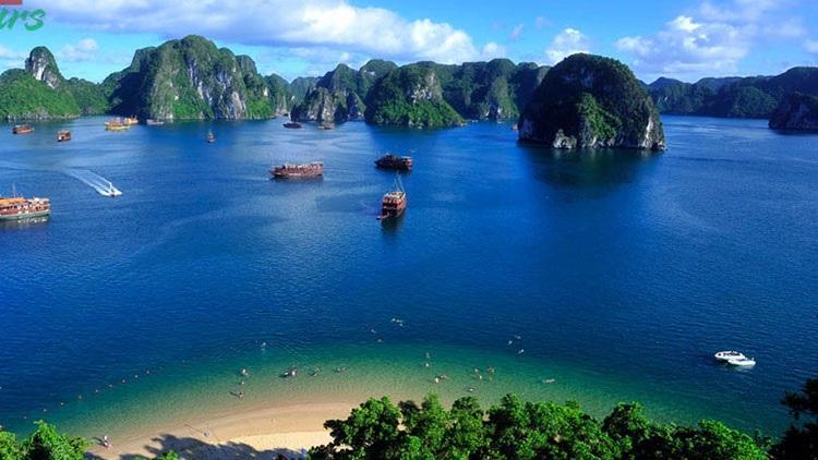 Gambar-Vietnam-2
