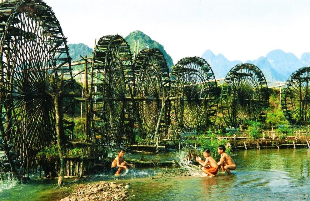 Gambar-Vietnam