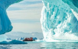 Arctic-Cruise-Adventure-Norway-Greenland-and-Iceland-590x370