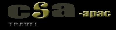 CSA-APAC