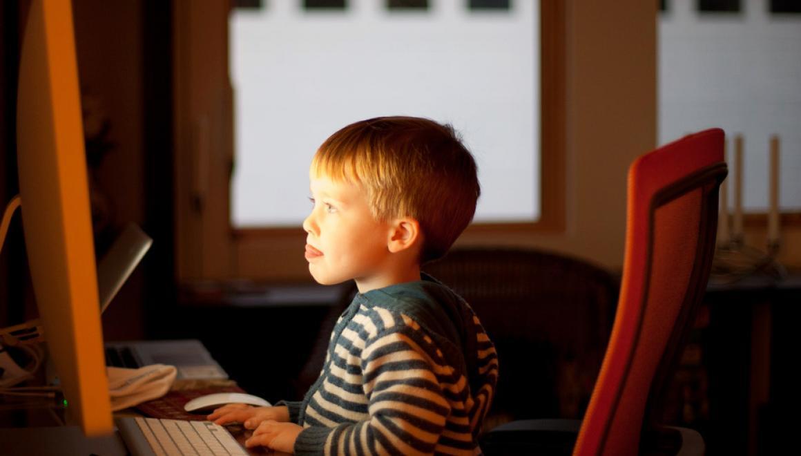 Children World Household Entertainment Middle