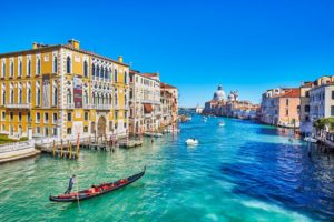 Top 10 Cities You Should Visit in Italy