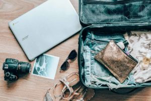 Crucial Air Travel Tips You Have Got to Know