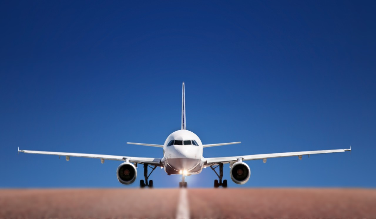 Save on Domestic Airline Tickets
