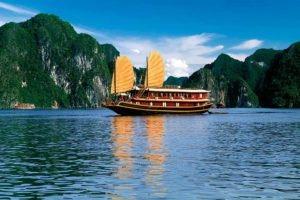 A Honeymoon to Cambodia - A Journey to Recall a Country to Fall in Really like With