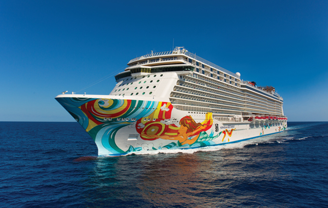 Commence Your Cruise Getaway From Miami To get a Fabulous 7 Day Caribbean Cruise