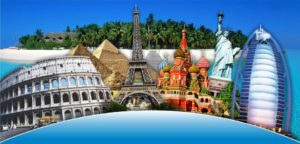 How To Choose Travel Vacation Packages