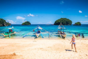How to Choose the Best Location For Your Holiday?