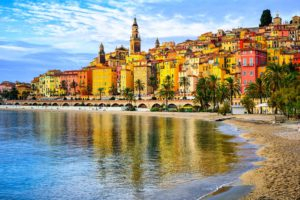 The French Riveria and Beyond: A Closer Look at St Tropez and Montpieller