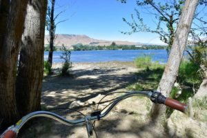 Three Great Things to See and Do in Beautiful Wenatchee, Washington