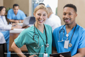 How to Find the Right Medical Staffing Company For Allied Health Travel Jobs?
