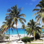 Cuba Natural Attractions