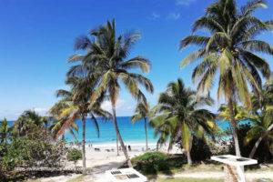 Cuba Natural Attractions