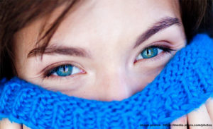 How to Protect Your Skin From Windburn