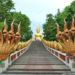 Original Tourism For Tourists in Thailand