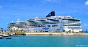 How Do You Plan For an Excellent Cruise Vacation? Welcome Aboard!