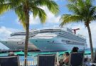 Wonderful Cruise Vacation Trips to think about