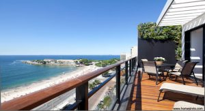 Apartments Vacation for Rent in Rio