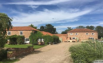 Are Holiday Cottages Effective?