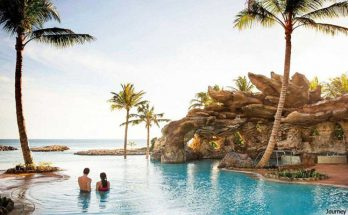 Things to assist You to choose Hawaii Vacation Rentals More than a Hotel
