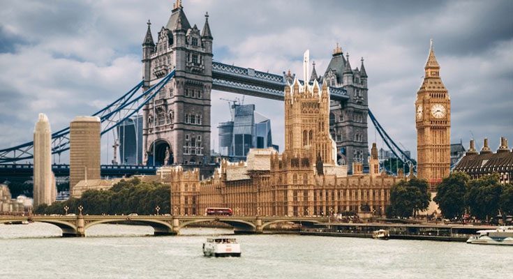 London Travelers Talk In regards to the Advantage of a London Vacation Rental