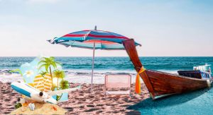 Greatest Deal Travel Packages