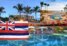 Hawaii Travel Packages: Are They Worth The Money?