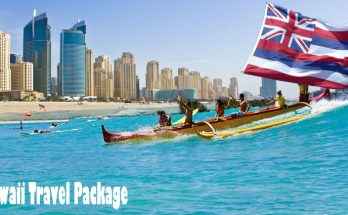 Hawaii Travel Packages - Strategies and Tricks