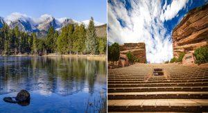 Denver Daily & Private Tours