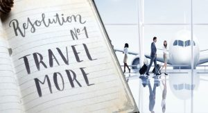 Why You need Travel Coaching For the Home Travel Business